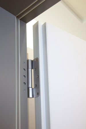 Doors Amp Steel Frames Perfectly Combined Bos Best Of Steel